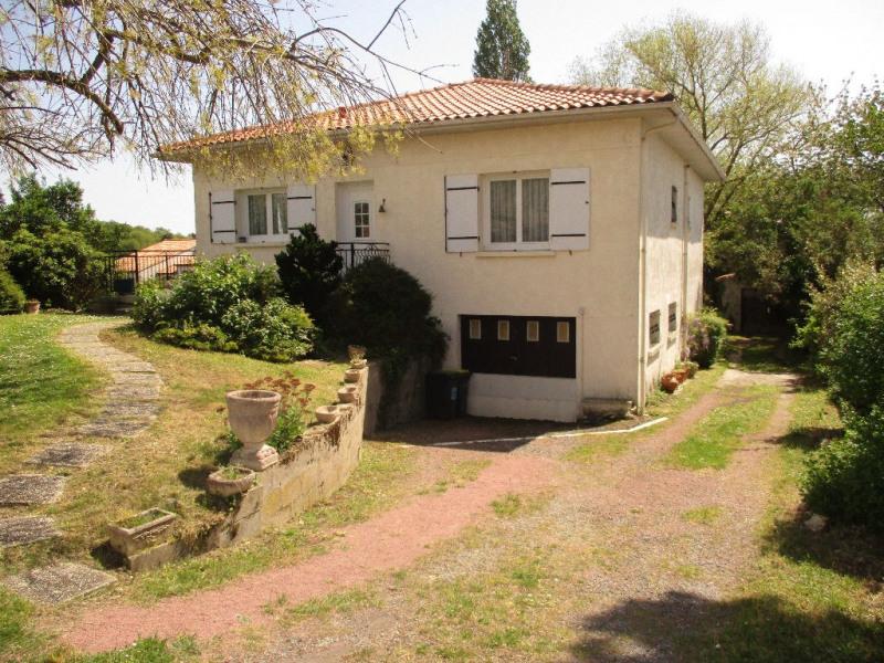 Maison Royan 6 pièce (s) 190 m²