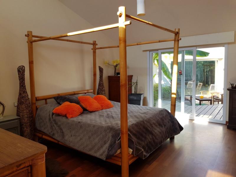 Deluxe sale house / villa Chateau d olonne 707000€ - Picture 8