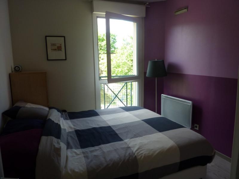 Sale apartment Bures sur yvette 240000€ - Picture 7