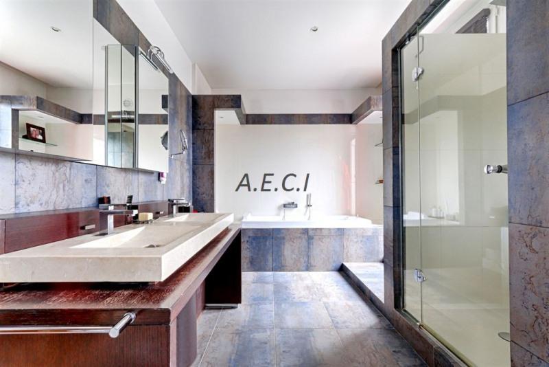 Deluxe sale house / villa Bois colombes 2150000€ - Picture 9