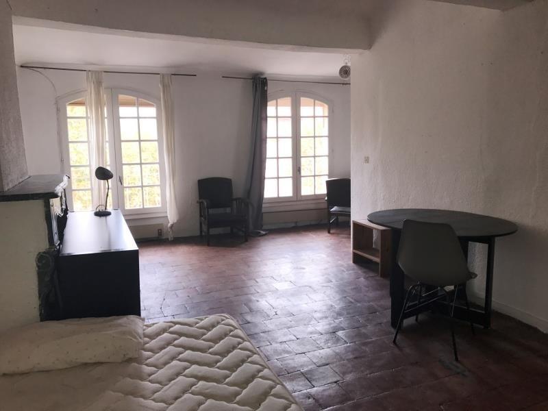 Sale apartment Aix en provence 172000€ - Picture 3