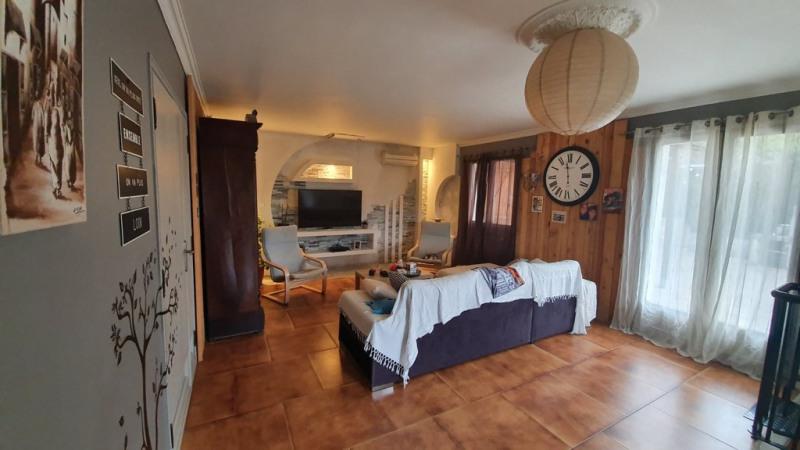 Vente maison / villa La grand combe 189000€ - Photo 7
