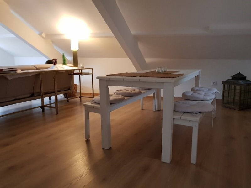 Location appartement Villeneuve les avignon 615€ CC - Photo 8