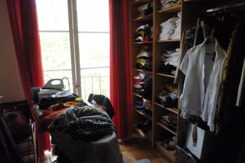 Vente appartement Caen 315000€ - Photo 6