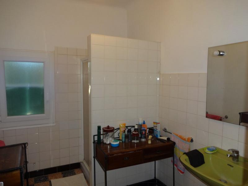 Vente maison / villa Althen des paluds 494000€ - Photo 8