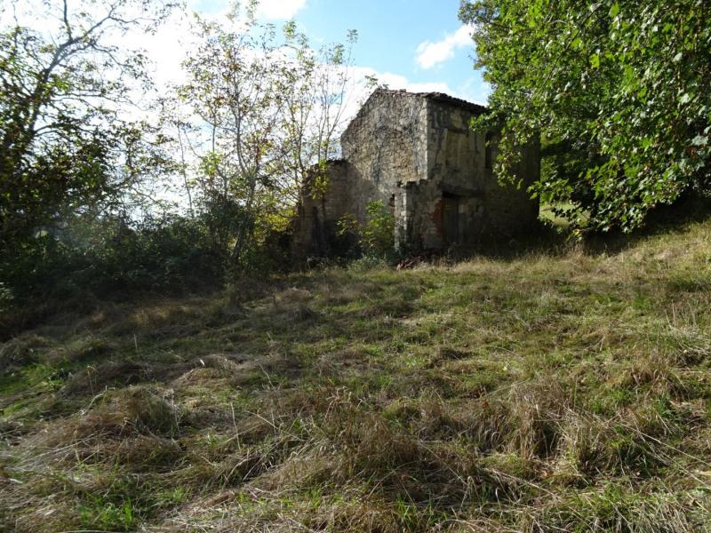 Vente terrain Pont du casse 97900€ - Photo 3