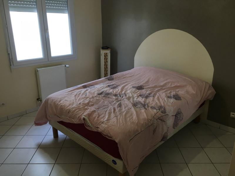 Sale house / villa Carvin 173900€ - Picture 3