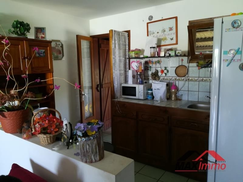 Vente maison / villa Ste rose 169000€ - Photo 3