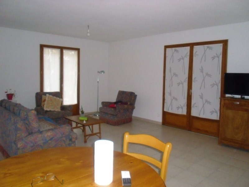 Rental house / villa Couladere 744€ CC - Picture 2