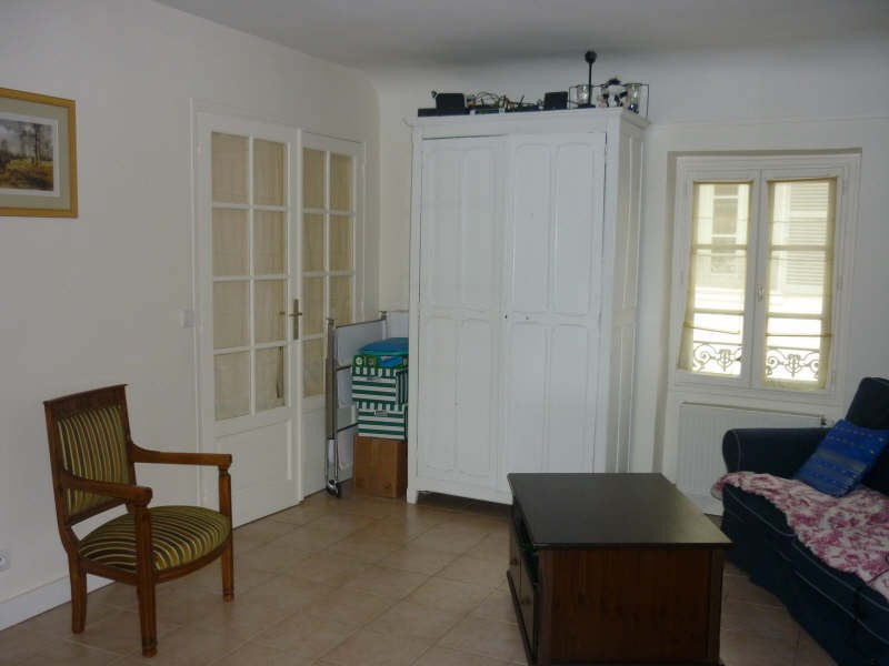 Rental apartment Marly le roi 1420€ CC - Picture 5