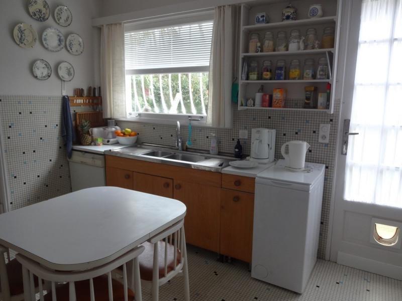 Vacation rental house / villa Pyla sur mer 978€ - Picture 9