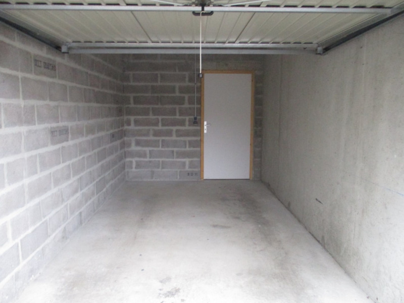 Location appartement St lo 490€ CC - Photo 7