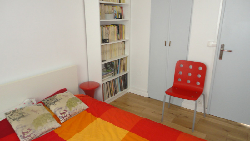 Vente appartement Colombes 229 000€ - Photo 8