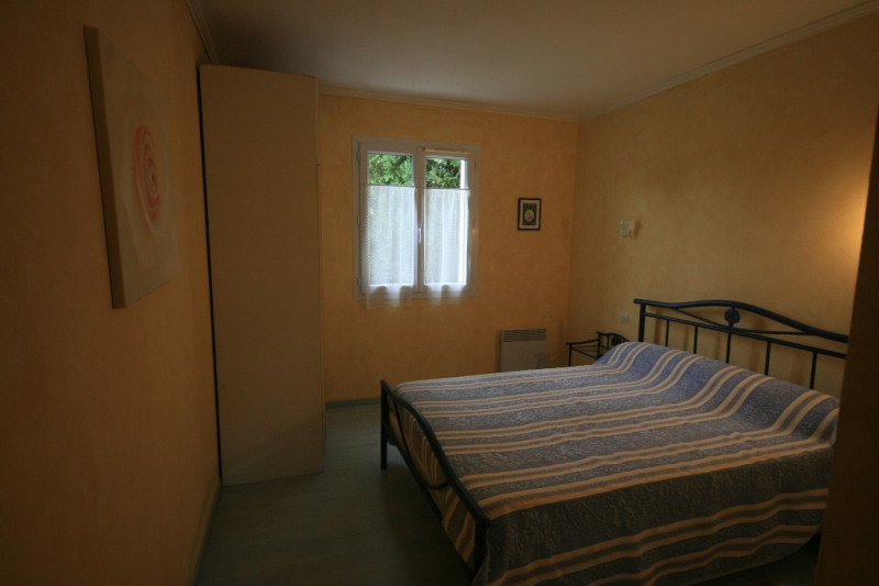 Sale house / villa Semussac 263 500€ - Picture 16