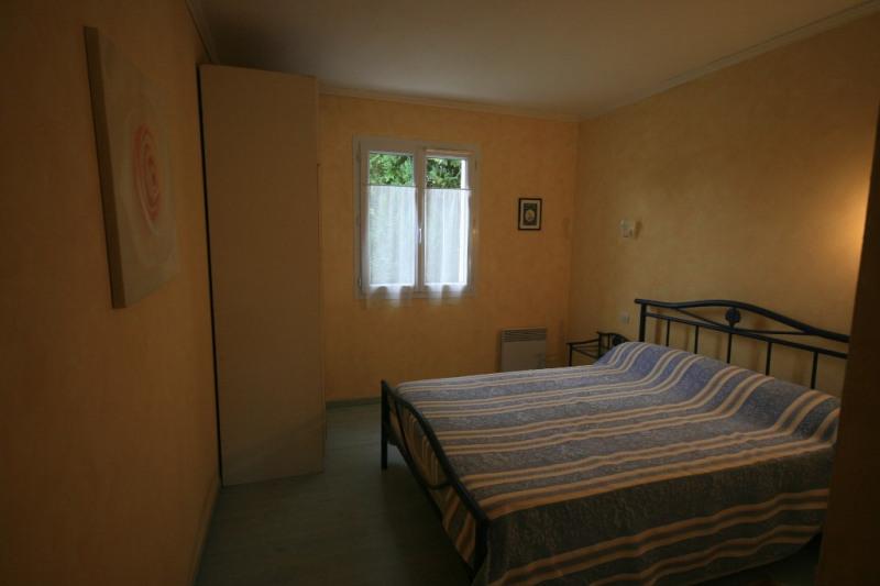 Sale house / villa Semussac 263500€ - Picture 16