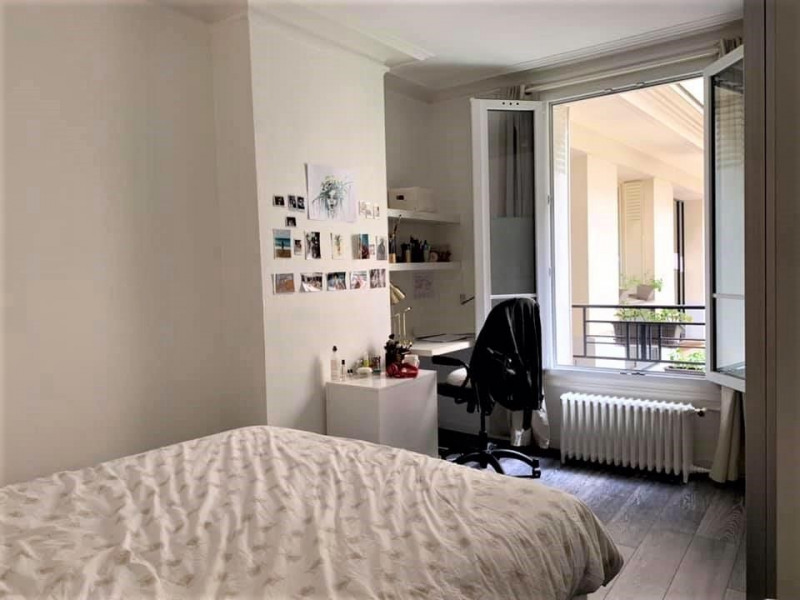 Vente appartement Paris 17ème 625 000€ - Photo 6