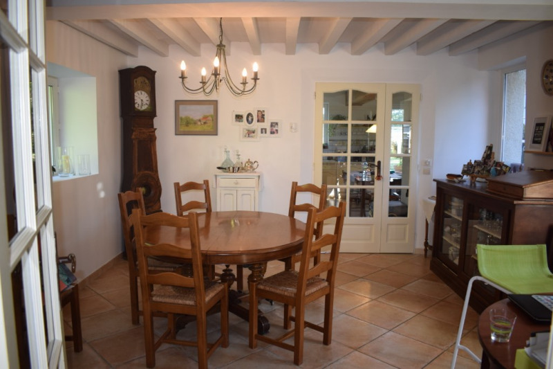 Vendita casa Neauphlette 599000€ - Fotografia 3