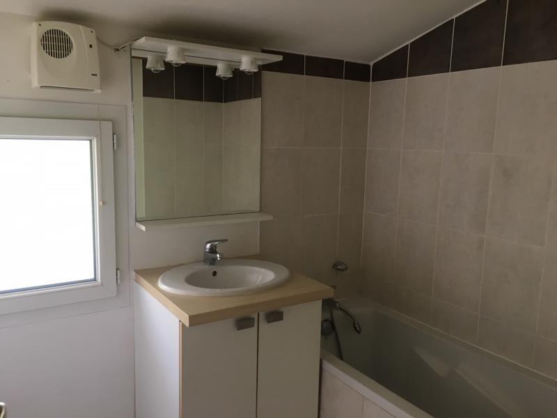 Location appartement Salon de provence 895€ CC - Photo 7