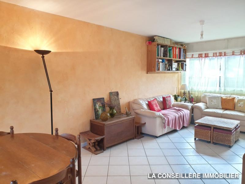 Sale house / villa Villenave d'ornon 298900€ - Picture 3
