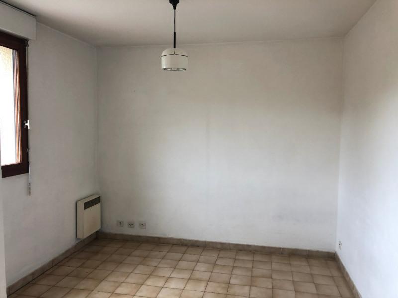 Location appartement Aix en provence 535€ CC - Photo 4