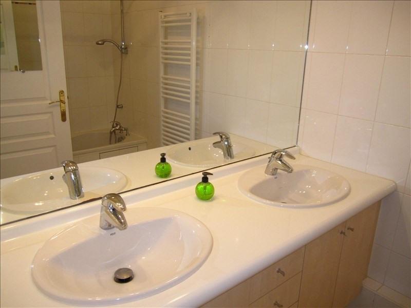 Investment property apartment Croissy-sur-seine 572000€ - Picture 7