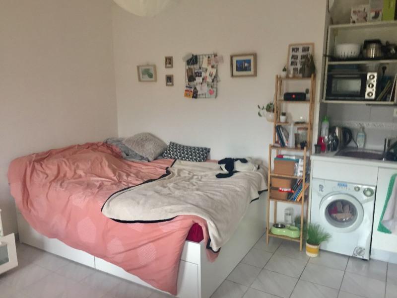 Vente appartement Aix en provence 182400€ - Photo 3