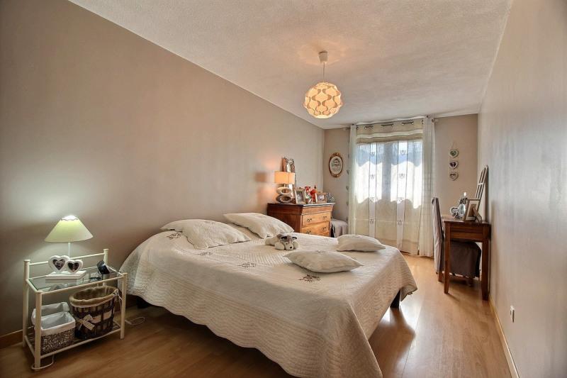 Vente appartement Saint-martin-le-vinoux 189000€ - Photo 2