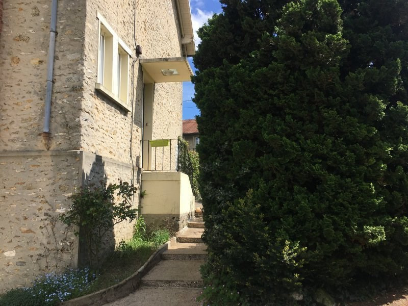 Sale house / villa Rambouillet 538 000€ - Picture 1