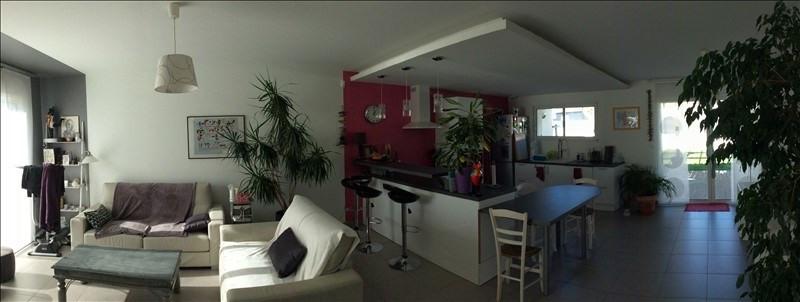 Sale house / villa Les clouzeaux 241500€ - Picture 1