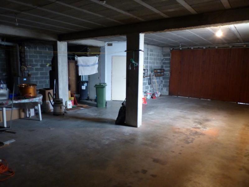 Deluxe sale house / villa Merignac 571000€ - Picture 4