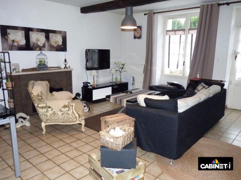 Rental house / villa Vigneux de bretagne 730€ +CH - Picture 3