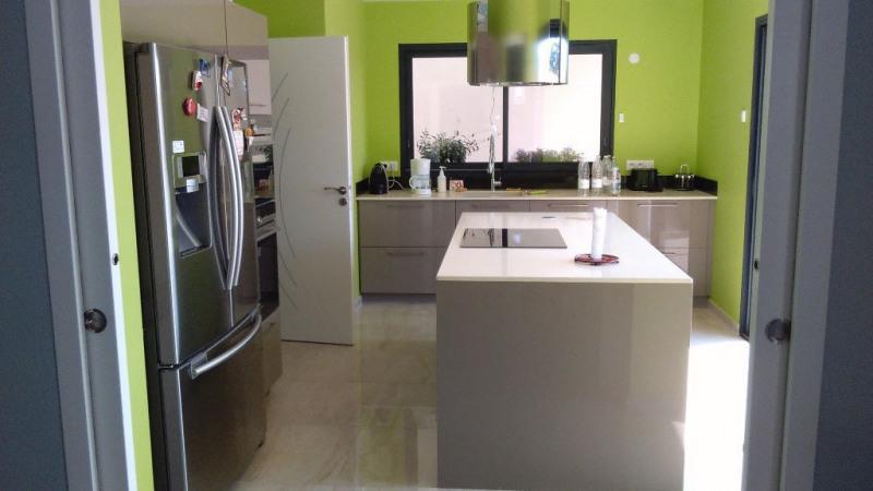 Venta  casa Sanguinet 514010€ - Fotografía 7
