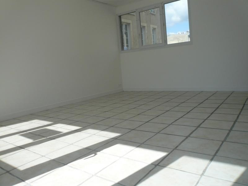 Location appartement Caen 640€ CC - Photo 5