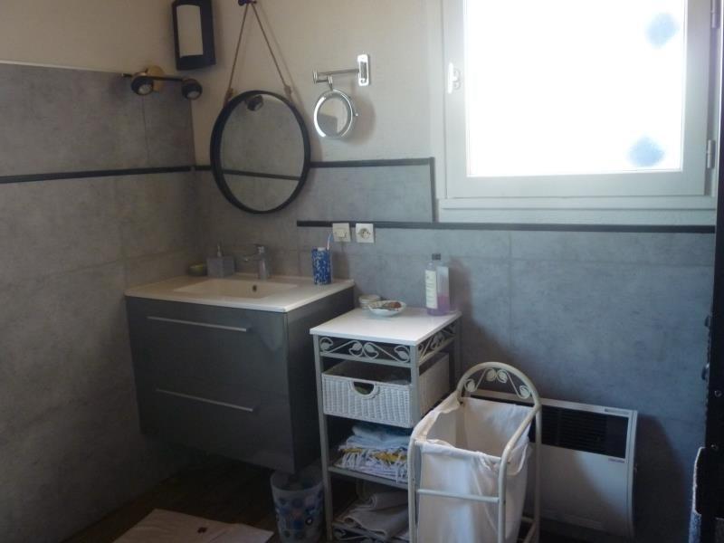 Vente maison / villa St georges d'oleron 350400€ - Photo 11