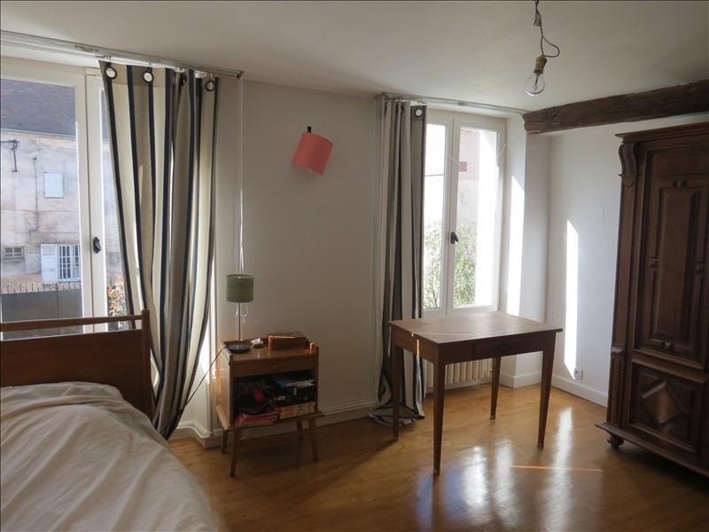 Vente maison / villa Chauvry 296000€ - Photo 6