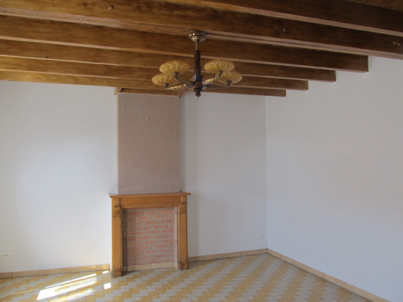 Location maison / villa Ecques 650€ CC - Photo 3