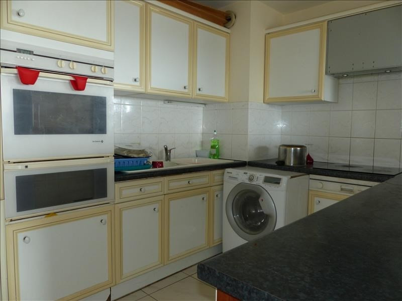 Vente appartement La turballe 395 625€ - Photo 4