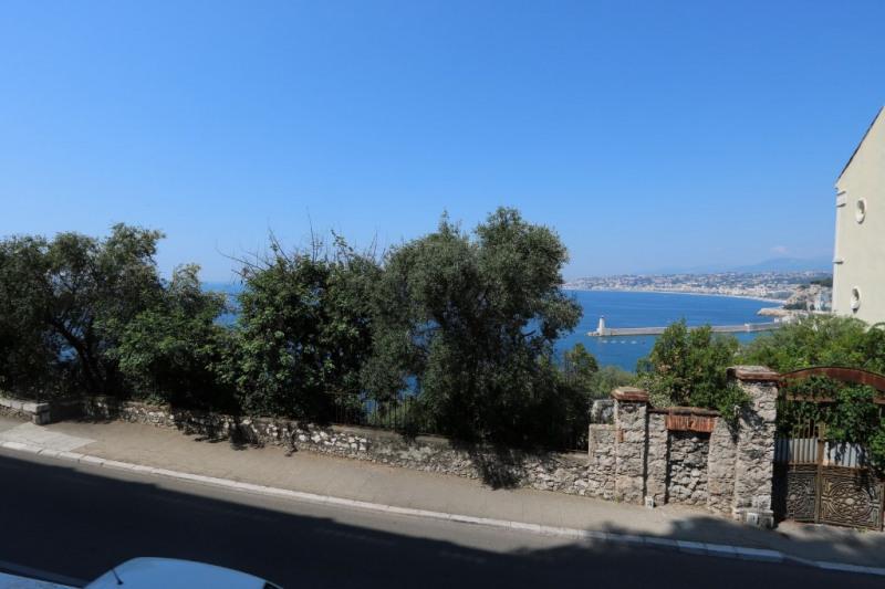 Sale house / villa Nice 313950€ - Picture 9