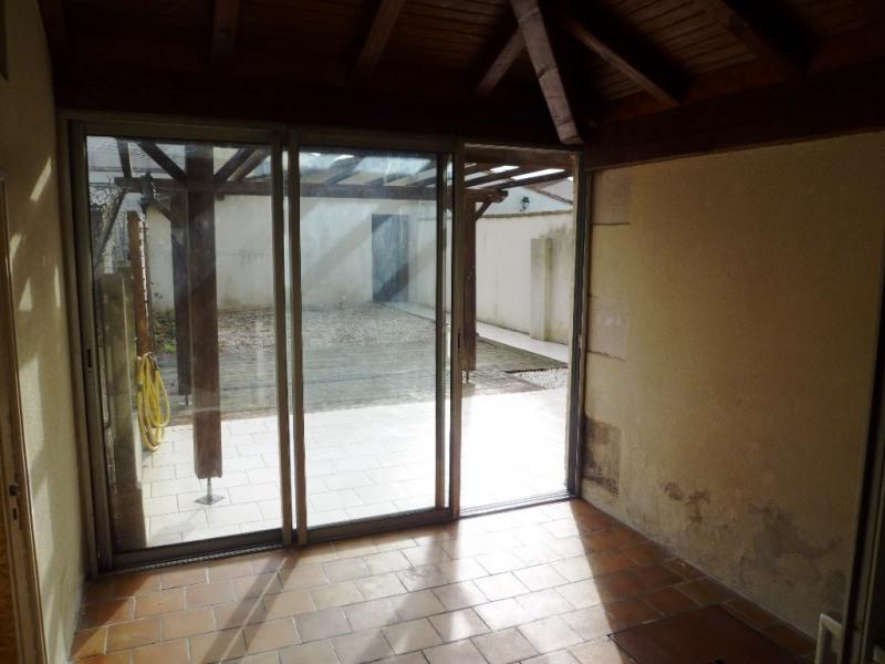 Venta  casa Cognac 171200€ - Fotografía 7
