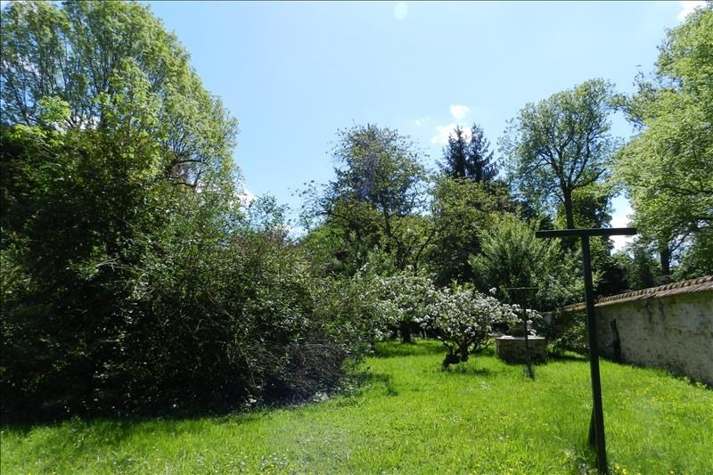 Sale house / villa Proche mormant 312000€ - Picture 5