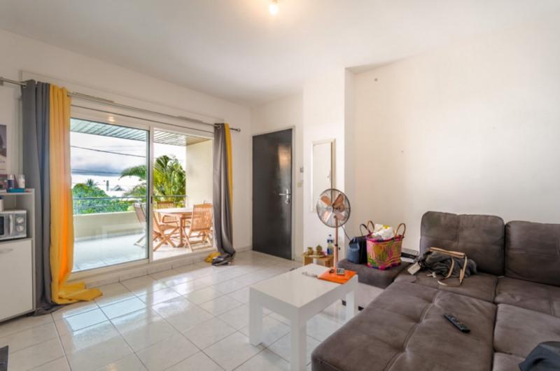 Vente appartement Saint pierre 94000€ - Photo 9