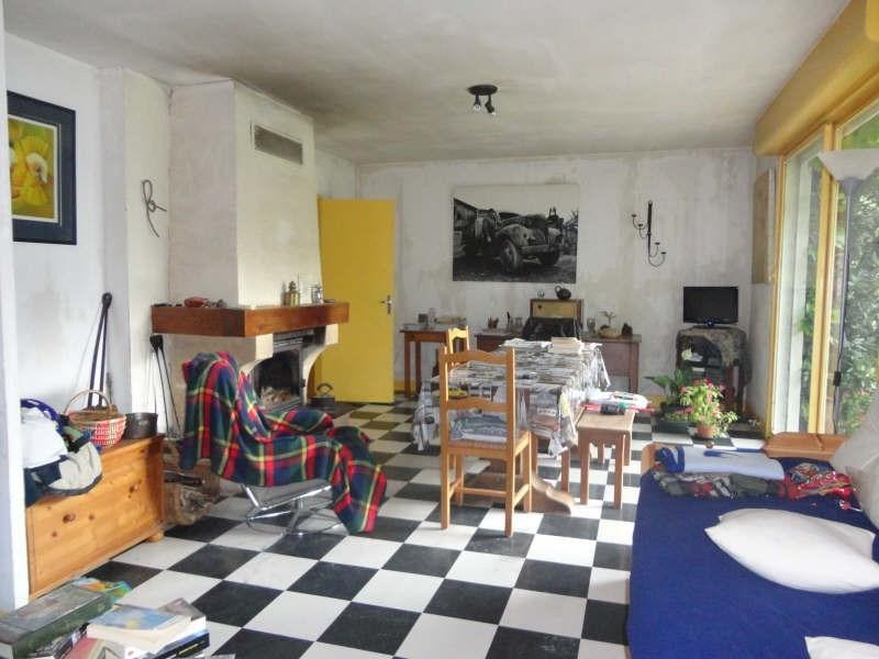 Sale house / villa Septfonds 97000€ - Picture 7