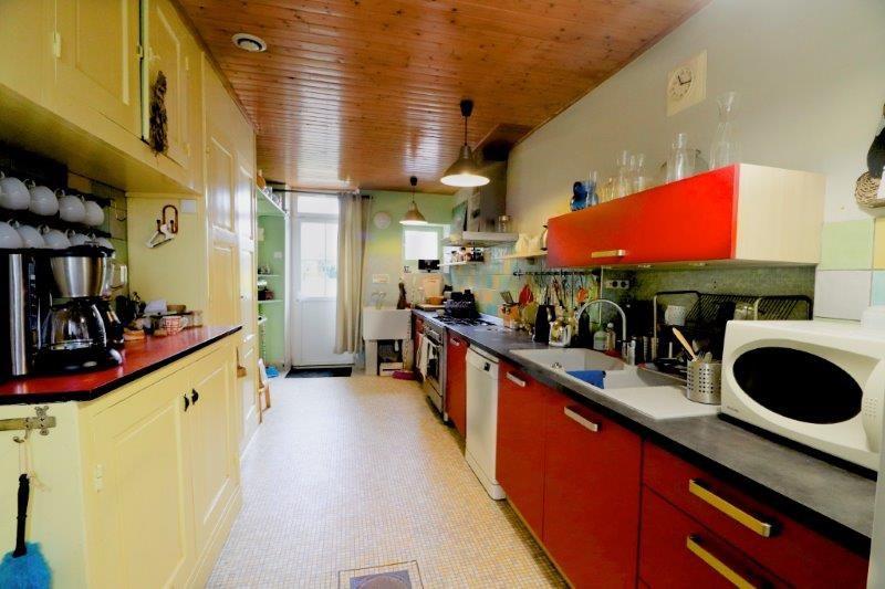 Sale house / villa Dammarie les lys 540000€ - Picture 3