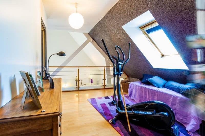 Vente maison / villa Colleville montgomery 499000€ - Photo 5