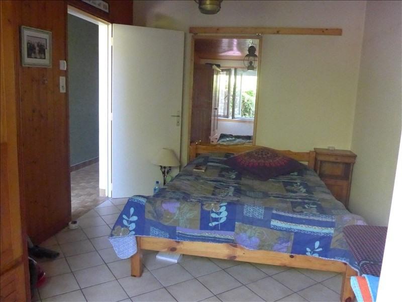Sale house / villa La roche sur yon 187000€ - Picture 5