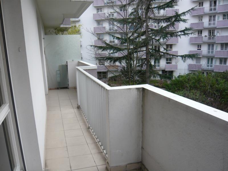 Sale apartment Paris 13ème 421000€ - Picture 1