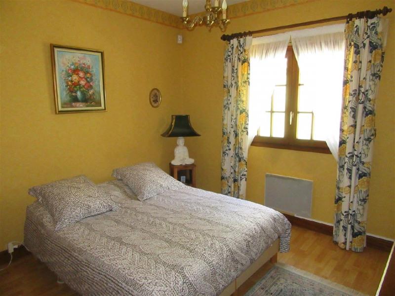 Vente maison / villa Chissay en touraine 241500€ - Photo 7