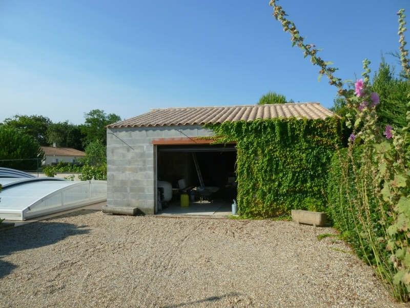 Vente de prestige maison / villa St pierre d oleron 650000€ - Photo 17