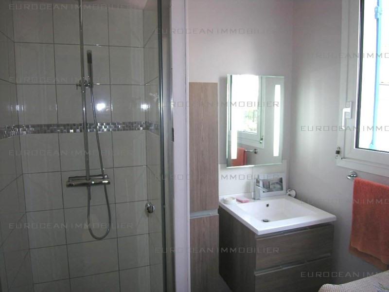 Vacation rental house / villa Lacanau-ocean 655€ - Picture 4
