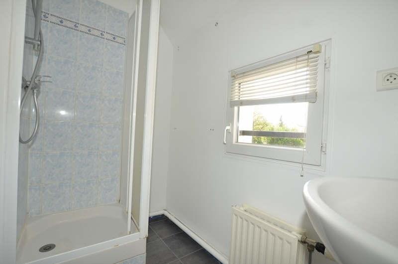 Vente maison / villa Bois d'arcy 399000€ - Photo 8